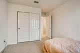 21538 59th Place - Photo 11