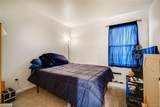 21538 59th Place - Photo 12