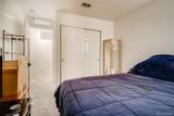 21538 59th Place - Photo 13