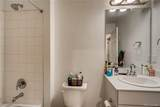 21538 59th Place - Photo 14