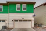 21538 59th Place - Photo 16