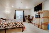 21538 59th Place - Photo 8