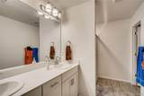 21538 59th Place - Photo 9