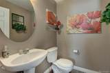 7780 Brown Bear Way - Photo 18