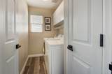 7780 Brown Bear Way - Photo 19