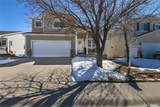 7780 Brown Bear Way - Photo 2