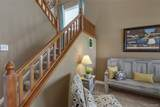 7780 Brown Bear Way - Photo 20