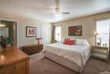 7780 Brown Bear Way - Photo 21