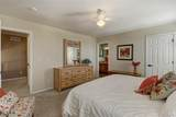 7780 Brown Bear Way - Photo 22