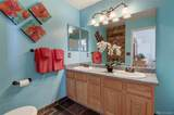 7780 Brown Bear Way - Photo 23