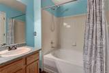 7780 Brown Bear Way - Photo 24