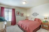 7780 Brown Bear Way - Photo 25