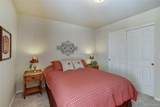 7780 Brown Bear Way - Photo 26