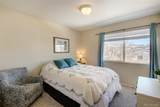 7780 Brown Bear Way - Photo 27