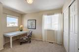 7780 Brown Bear Way - Photo 28