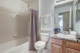 7780 Brown Bear Way - Photo 29