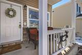7780 Brown Bear Way - Photo 3