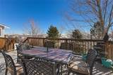7780 Brown Bear Way - Photo 38