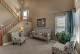 7780 Brown Bear Way - Photo 4