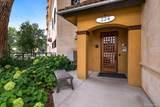 224 Canyon Avenue - Photo 4