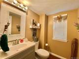 7323 Mineral Place - Photo 10