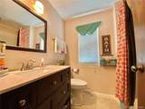 7323 Mineral Place - Photo 14