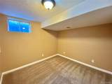 7323 Mineral Place - Photo 17