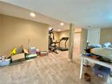 7323 Mineral Place - Photo 20