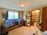 7323 Mineral Place - Photo 9