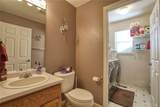 9648 Humboldt Street - Photo 10