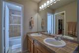 9648 Humboldt Street - Photo 12
