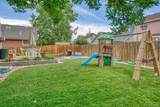 9648 Humboldt Street - Photo 20