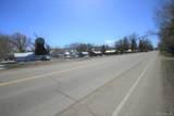739 Jefferson Avenue - Photo 10