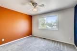 8441 95th Drive - Photo 21
