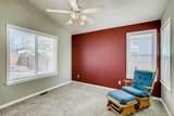 8441 95th Drive - Photo 7