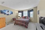 10561 Stoneflower Drive - Photo 27