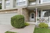 10561 Stoneflower Drive - Photo 4