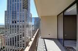1020 15th Street - Photo 15