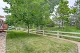 16566 Chesapeake Drive - Photo 35