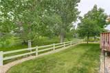 16566 Chesapeake Drive - Photo 5