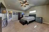 4343 Desert Canyon Trail - Photo 24
