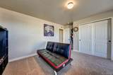 4343 Desert Canyon Trail - Photo 29