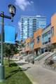 3100 Huron Street - Photo 16