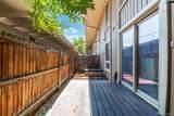 6495 Happy Canyon Road - Photo 22