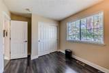 2061 Xenia Way - Photo 27