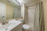 2061 Xenia Way - Photo 30