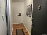 1366 Garfield Street - Photo 4