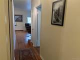 1366 Garfield Street - Photo 6