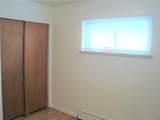 6090 39th Avenue - Photo 11