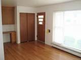 6090 39th Avenue - Photo 3